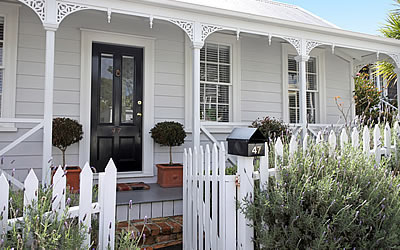 Guest Houses Attractions Perth