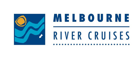 Melbourne River Cruises - Attractions Perth