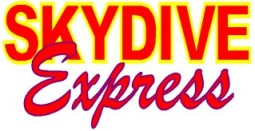Skydive Express - Attractions Perth