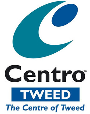 Centro Tweed - Attractions Perth