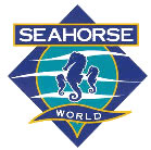 Seahorse World - Attractions Perth