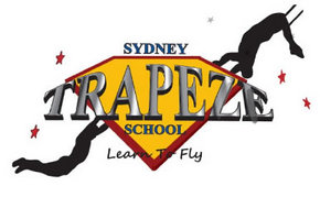 Sydney Trapeze School - Attractions Perth