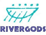 Rivergods - Attractions Perth