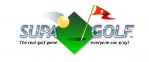Oasis Supa Golf and Adventure Putt - Attractions Perth