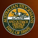 Australian Stockman's Hall of Fame - Attractions Perth