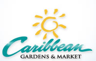 Caribbean Gardens - Attractions Perth