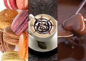 Chocoholic Tours - Attractions Perth