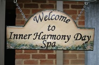 Inner Harmony Day Spa  Beauty Retreat - Attractions Perth