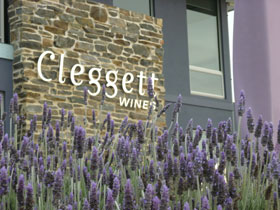 Cleggett Wines - Attractions Perth