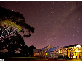 Chapel Hill Winery - Attractions Perth