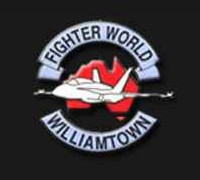 Fighter World - Attractions Perth