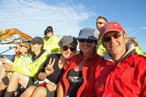 Byron Bay Whale Watching - Attractions Perth