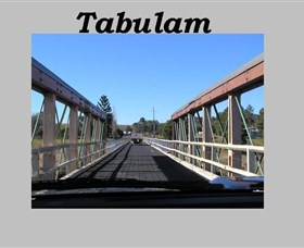 Tabulam Scenic Drive - Attractions Perth