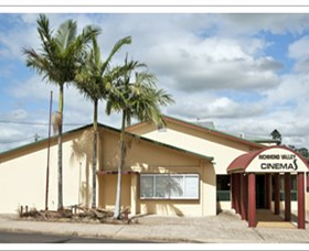 The Kyogle Community Cinema - Attractions Perth