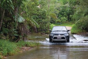 The Pioneer Valley and Eungella National Park - Attractions Perth