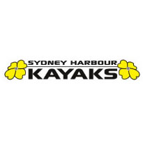 Sydney Harbour Kayaks - Attractions Perth