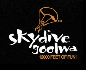Skydive Goolwa - Attractions Perth