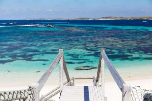 Rottnest Island All-Inclusive Grand Island Tour From Perth - Attractions Perth