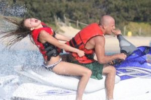 Absolute Adventure Jet Ski Hire - Attractions Perth